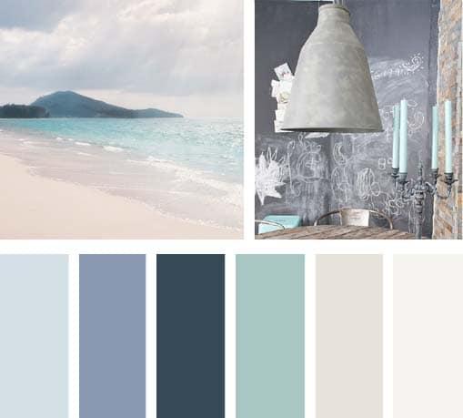 img_LEMONBE_color_mar_azul_turquesa_aguamarina_OCTUBRE2013_13