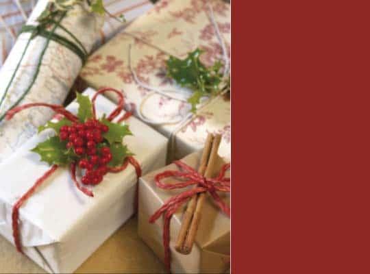 Envoltura archivos lemonbe el color olor y sabor de - Envolver regalos de navidad ...