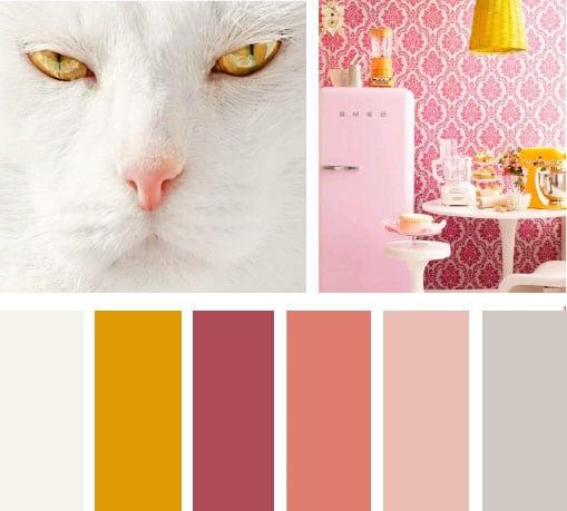Img_LEMONBE_color_rosa_rosita_amarillo_vintage_cocina_refrigerado_OCTUBRE2013_35