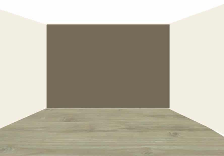 De que color pintar la sala comedor 2 decorar tu casa for Colores para pintar una sala