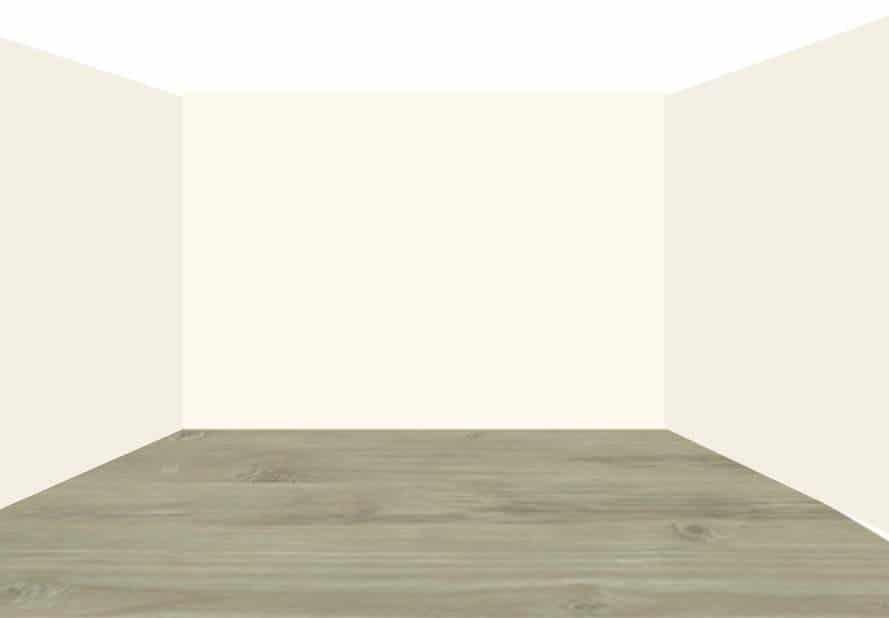 Como decorar sin gastar mucho dinero archivos lemonbe - Como decorar mi piso ...