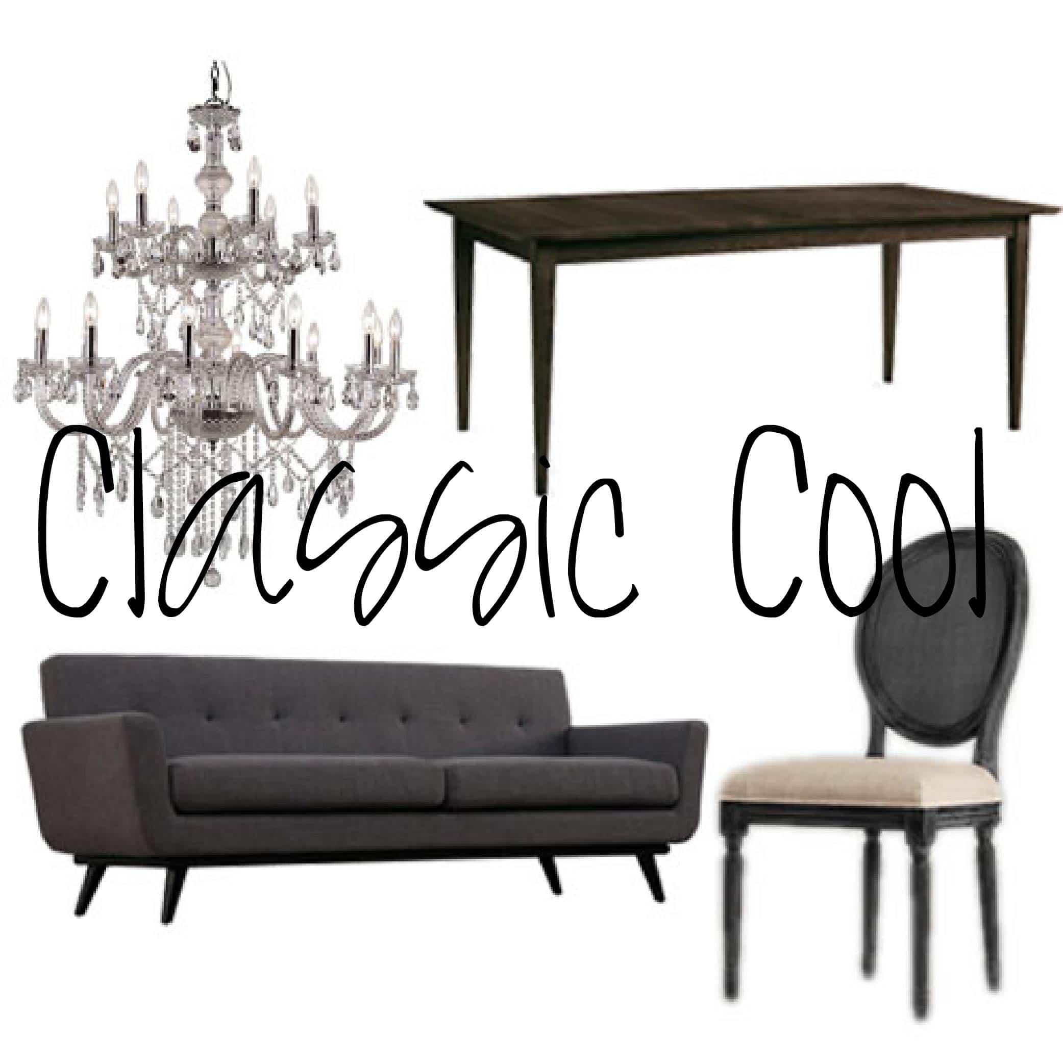 LEMONBE_Estilo_Classic_cool