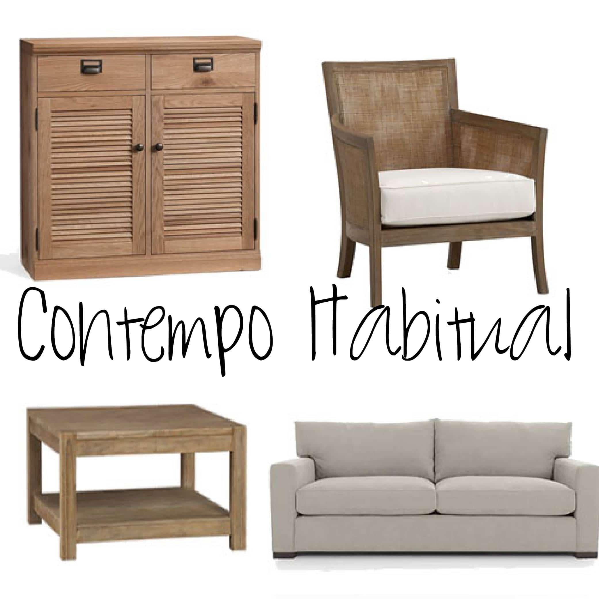 LEMONBE_Estilo_Contempo_Habitual