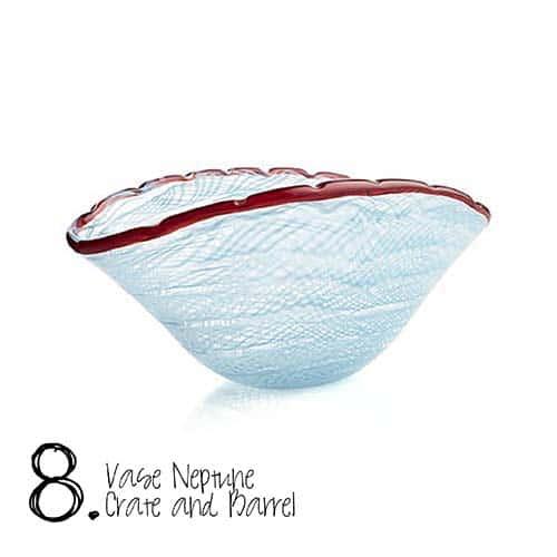 Top 10 art culos decorativos para esta primavera lemonbe for Accesorios decorativos para el hogar
