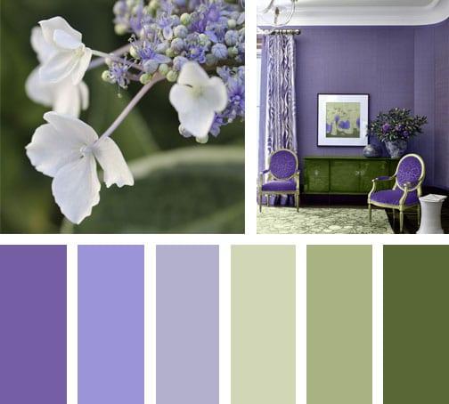 Soft lilac lemonbe el color olor y sabor de tu hogar lemonbe el color olor y sabor de tu - Gama de colores morados ...