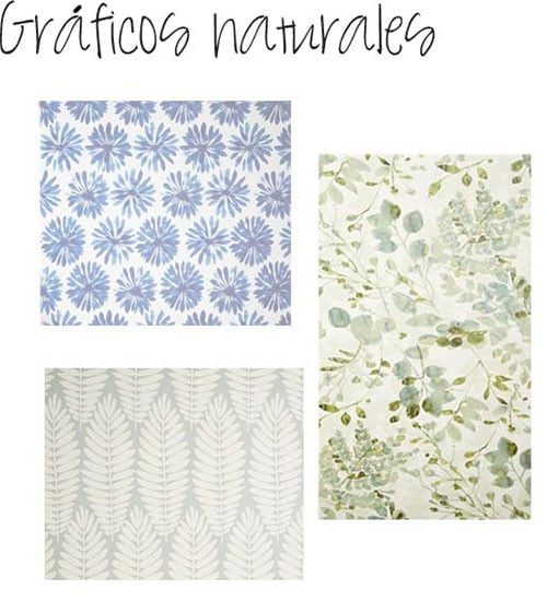 LEMONBE_Spa_Life_texturas_graficas-naturales