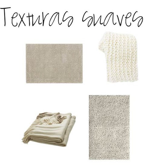 LEMONBE_Spa_Life_texturas_suaves