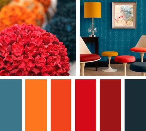 LEMONBE_Paleta_Color_Rojo_naranja