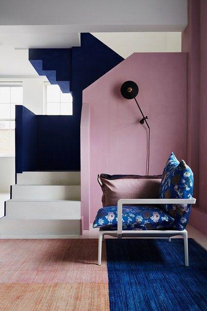 Ideas para la entrada de tu casa - LEMONBE – El color, olor y ...