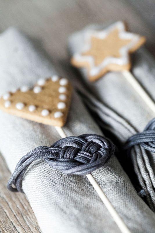 LEMONBE-Cómo arreglar tus servilletas en la cena de Navidad-05