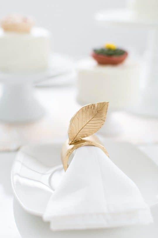 LEMONBE-Cómo arreglar tus servilletas en la cena de Navidad-07