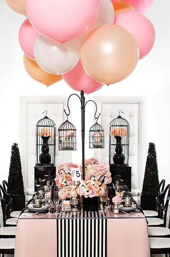 LEMONBE-Ideas de decoración para la fiesta de Año Nuevo-01