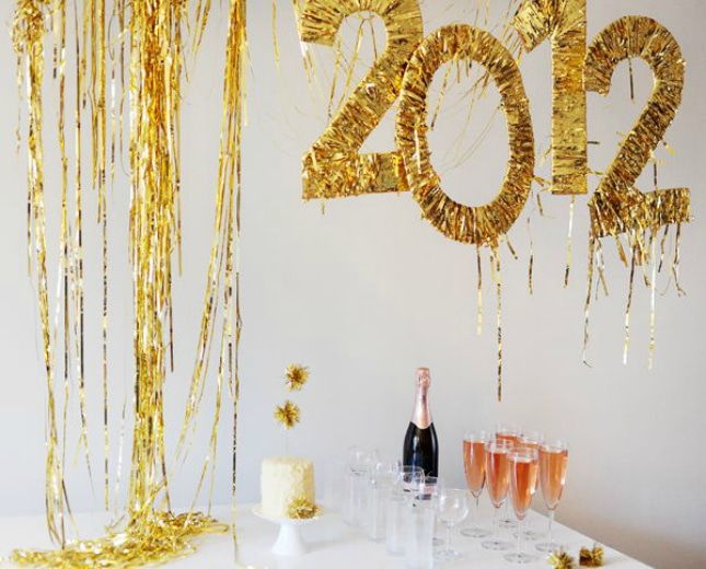 LEMONBE-Ideas de decoración para la fiesta de Año Nuevo-02