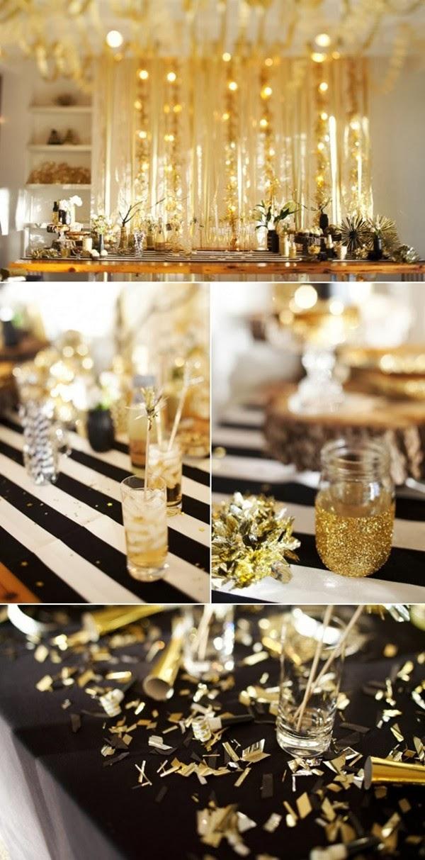 LEMONBE-Ideas de decoración para la fiesta de Año Nuevo-03