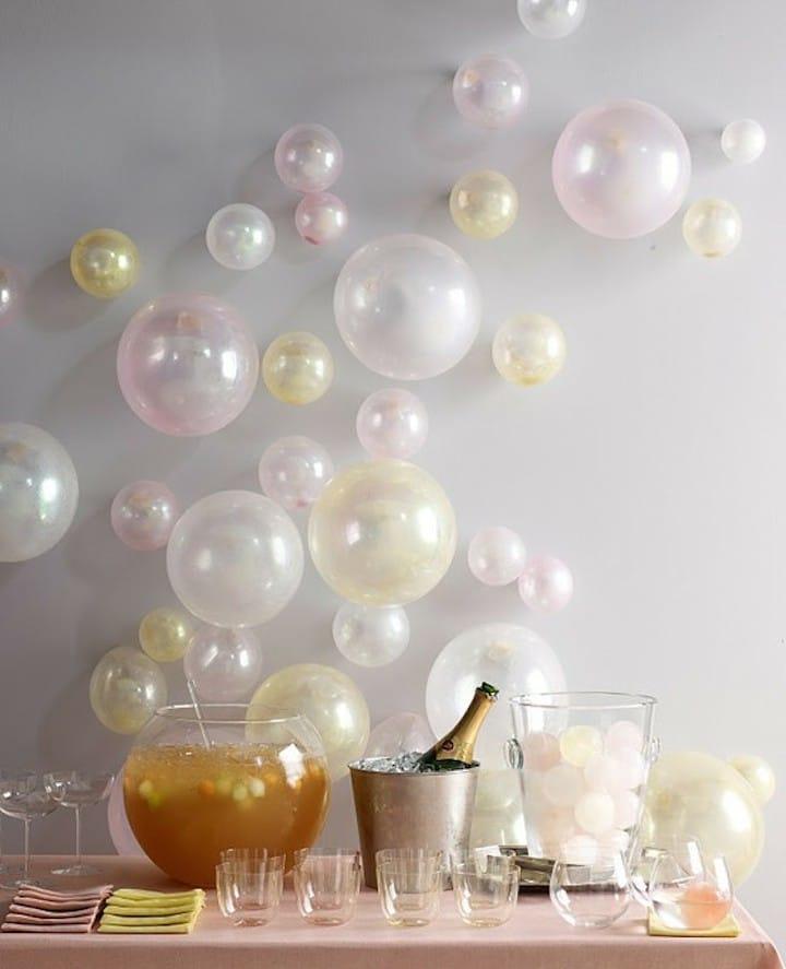 LEMONBE-Ideas de decoración para la fiesta de Año Nuevo-04