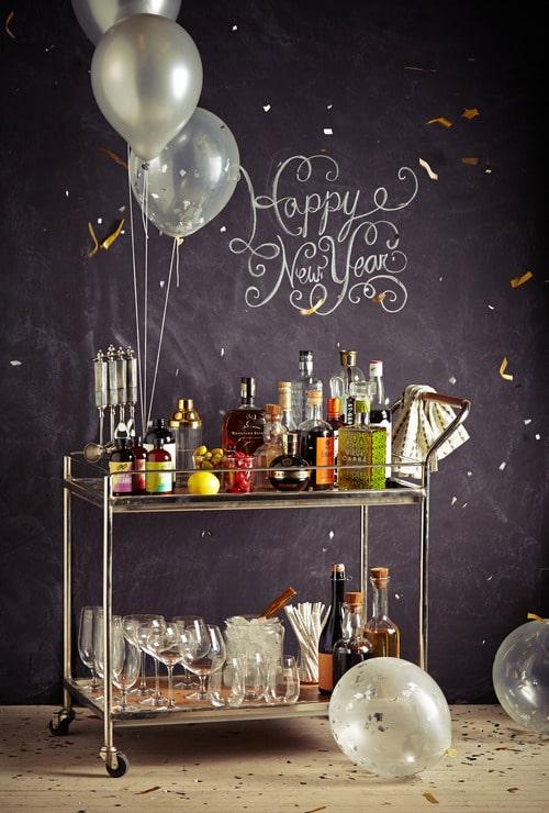 LEMONBE-Ideas de decoración para la fiesta de Año Nuevo-05