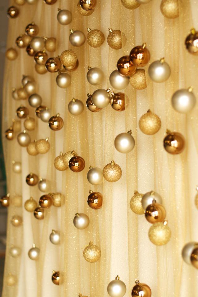LEMONBE-Ideas de decoración para la fiesta de Año Nuevo-06