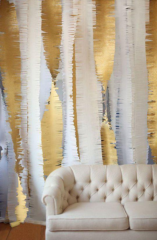 LEMONBE-Ideas de decoración para la fiesta de Año Nuevo-07