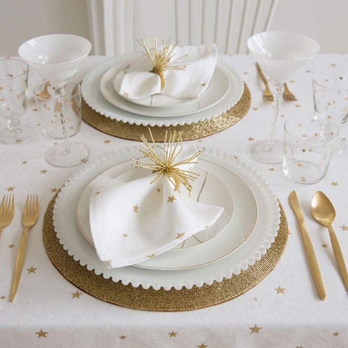 10 objetos para decorar esta navidad lemonbe el color olor y sabor de tu hogar lemonbe el - Objetos de navidad ...