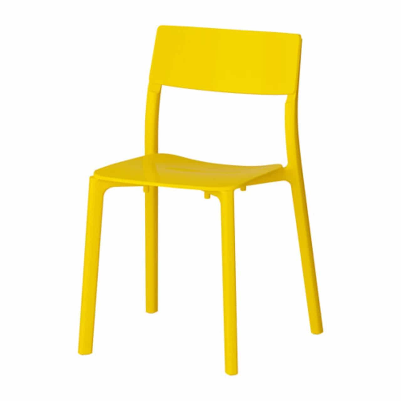 C mo hacer que tu casa se vea m s grande utilizando muebles lemonbe el color olor y sabor - Mas que muebles ...