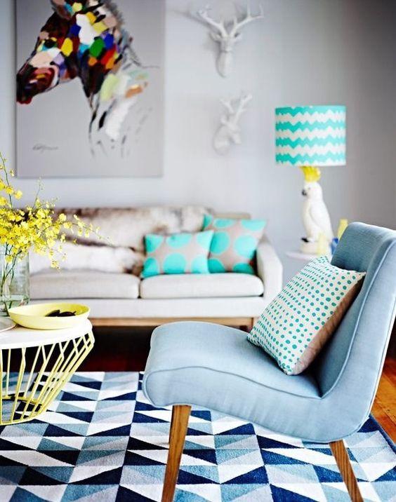 lemonbe-Cómo lograr que tu casa se vea diferente sin gastar mucho-06