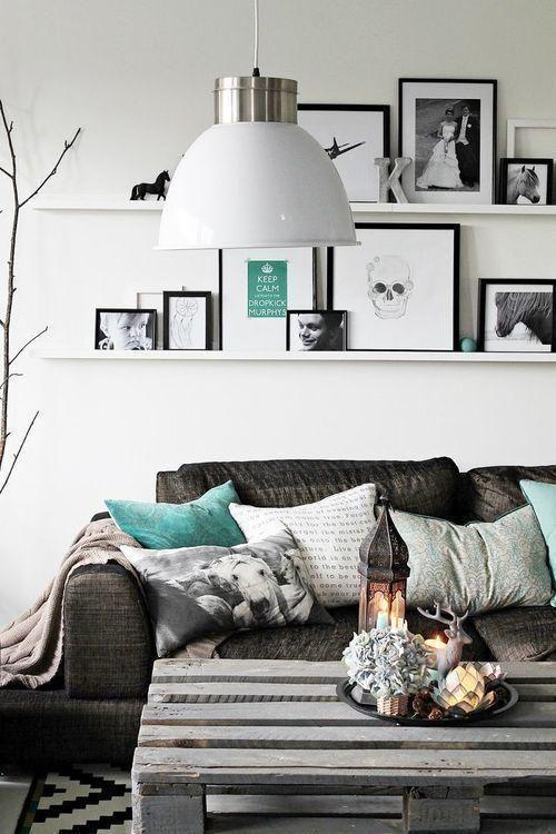 lemonbe-Cómo lograr que tu casa se vea diferente sin gastar mucho-10