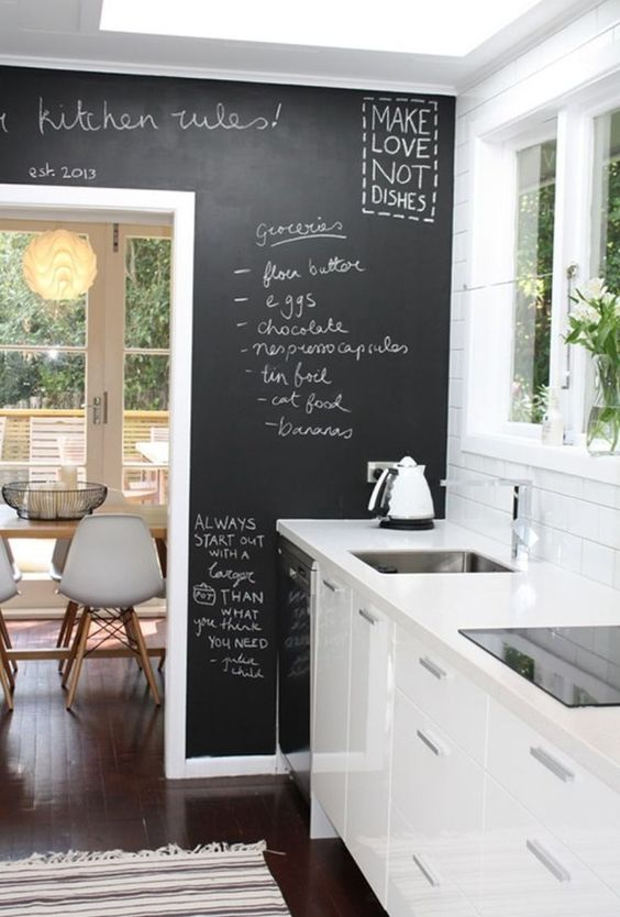 lemonbe-Cómo lograr que tu casa se vea diferente sin gastar mucho-11