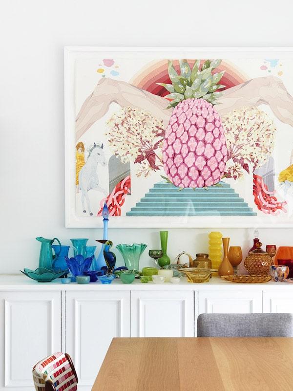 LEMONBE-La casa de Madeleine un lugar lleno de amor y colores divertidos-03