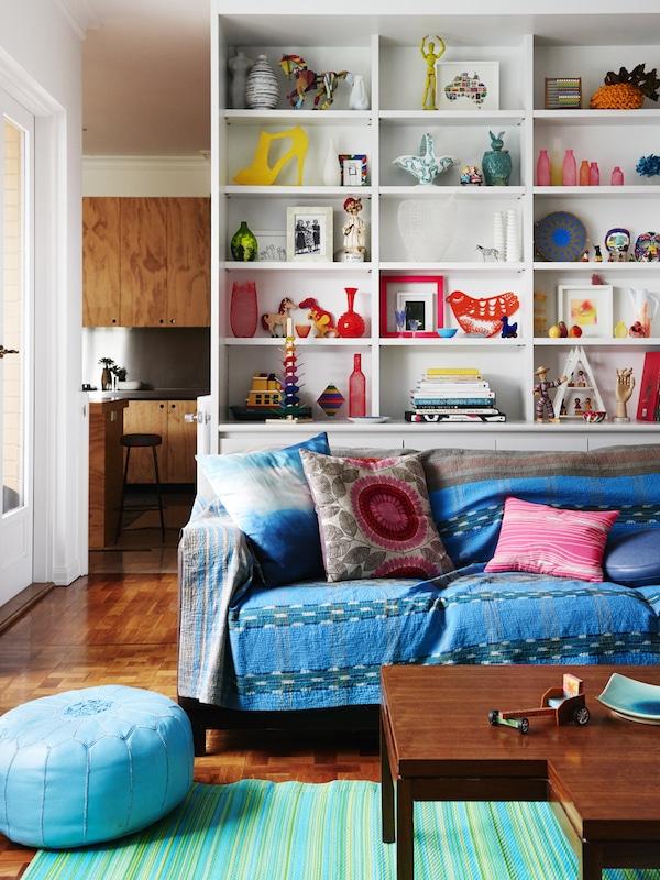 LEMONBE-La casa de Madeleine un lugar lleno de amor y colores divertidos-05