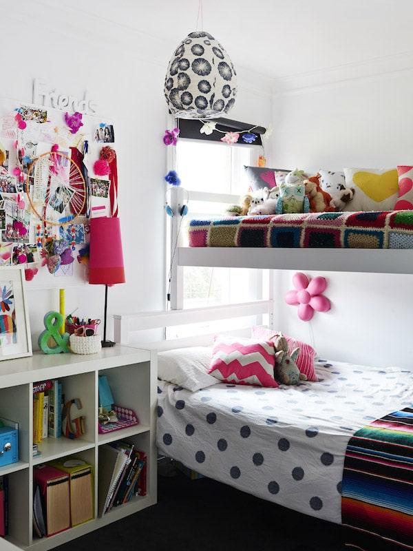 LEMONBE-La casa de Madeleine un lugar lleno de amor y colores divertidos-12