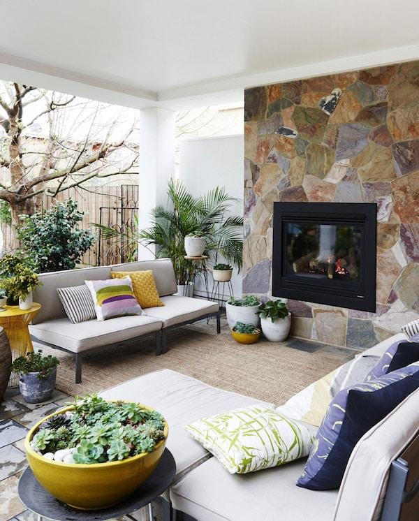 LEMONBE-La casa de Madeleine un lugar lleno de amor y colores divertidos-14