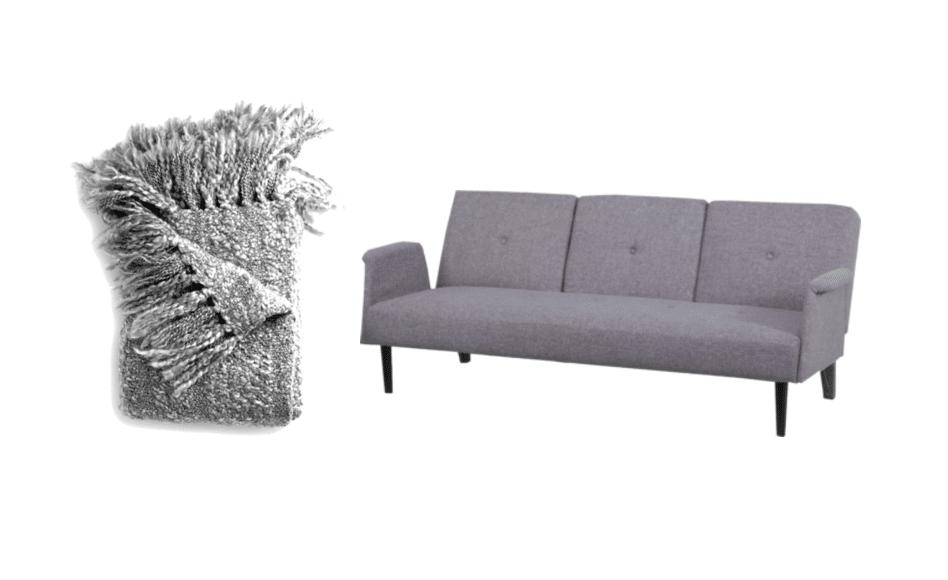 lemonbe-50 tonos de gris aplicados a la decoración de interiores-07