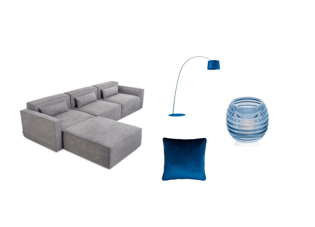 lemonbe-50 tonos de gris aplicados a la decoración de interiores-11