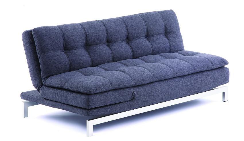 Los sillones m s c modos para ver tus eventos favoritos for Lo ultimo en sofas cama