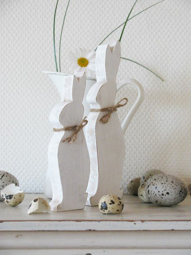 Accesorios para decorar el hogar trendy delightful harry - Accesorios para decorar ...