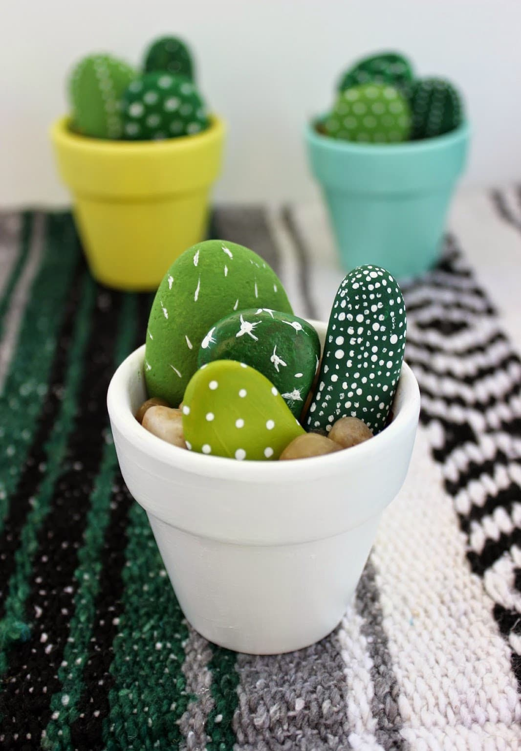 lemonbe-Ideas originales para decorar tus macetas-10