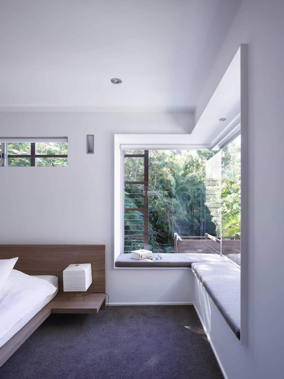 lemonbe-ideas para crear un espacio en la ventana-03