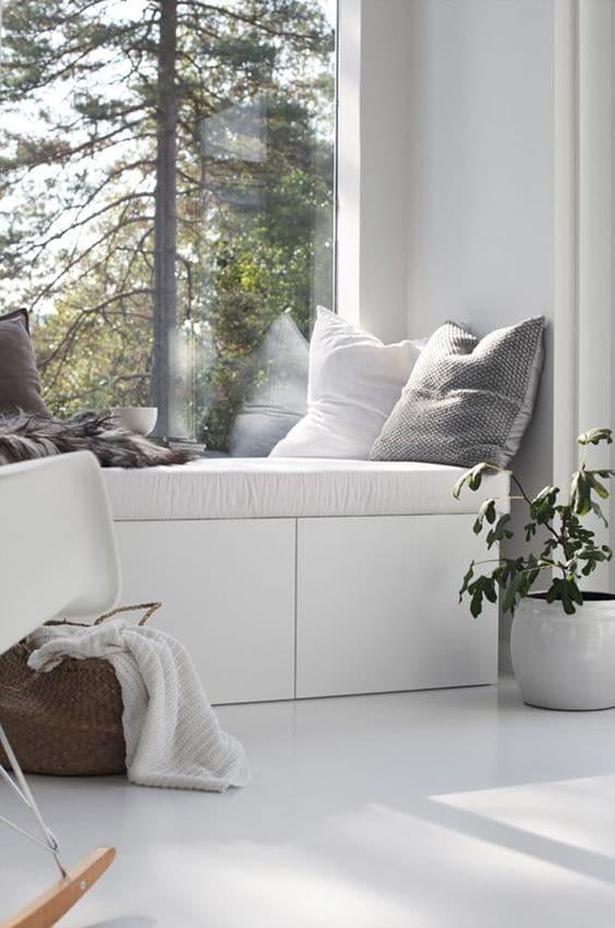 lemonbe-ideas para crear un espacio en la ventana-08