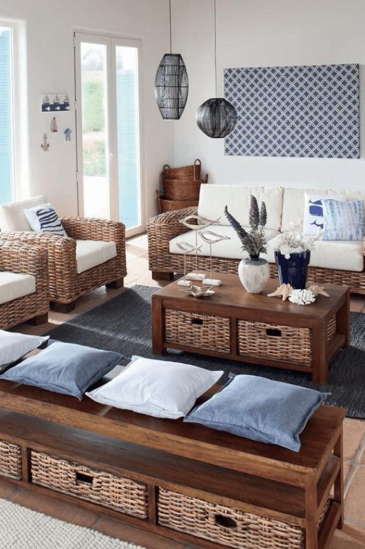 Decorar tu hogar awesome ideas para decorar tu hogar con for Ideas decorativas hogar