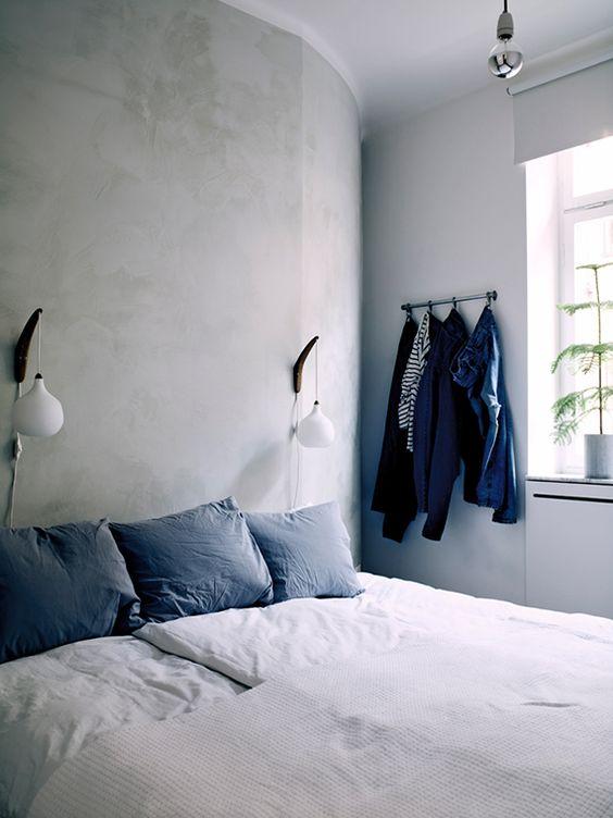 lemonbe-Colores masculinos para decorar el espacio favorito de papa-08