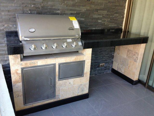lemonbe-Como elegir la mejor parrilla o asador para tu hogar-04