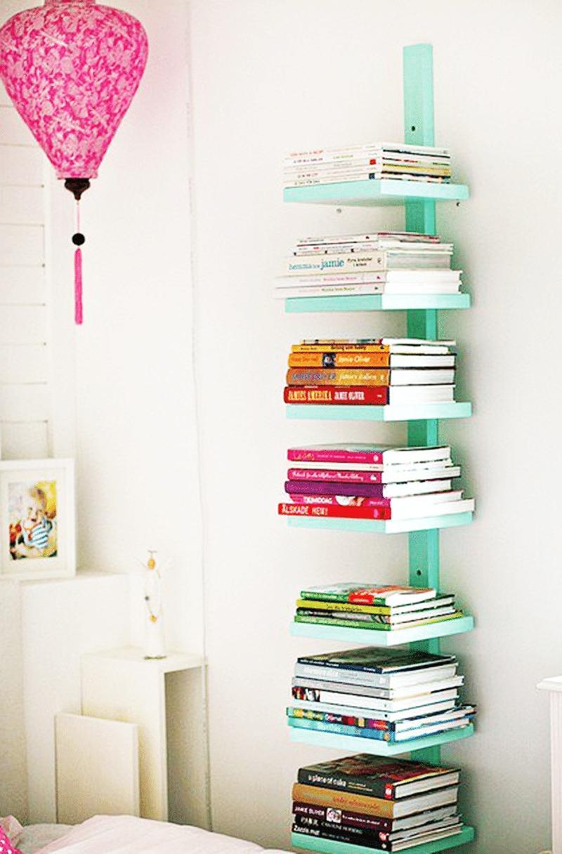 Ideas de organizadores para tu hogar lemonbe el color for Ideas en cinco minutos