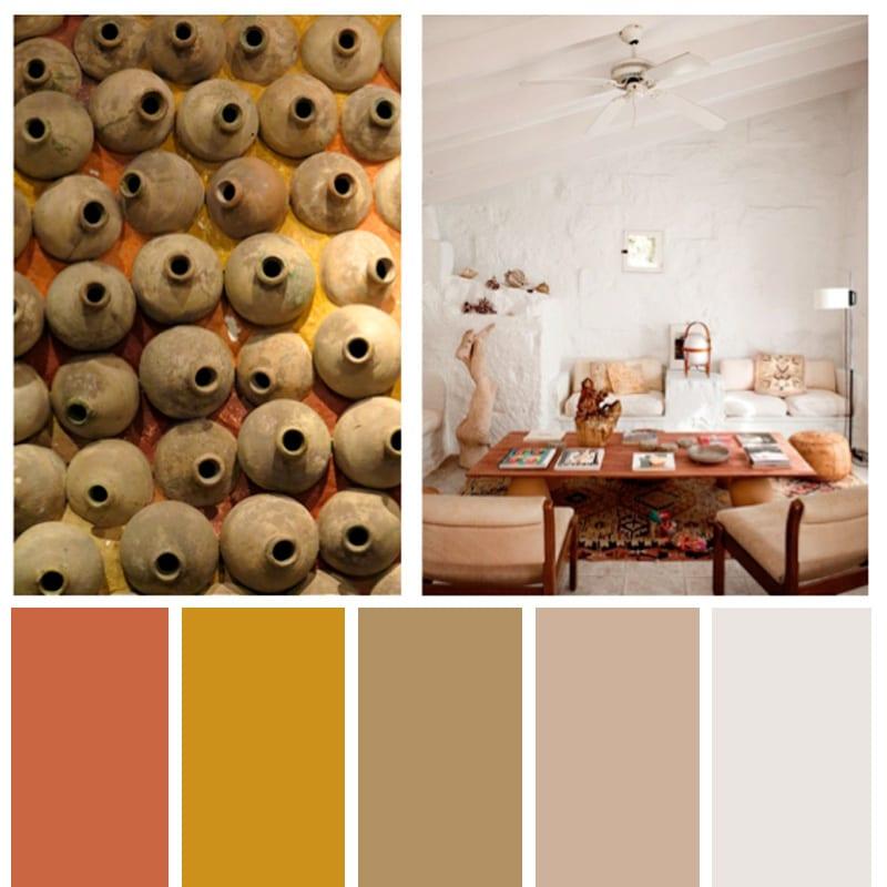 img_LEMONBE_Mexico_color_union_Sept09