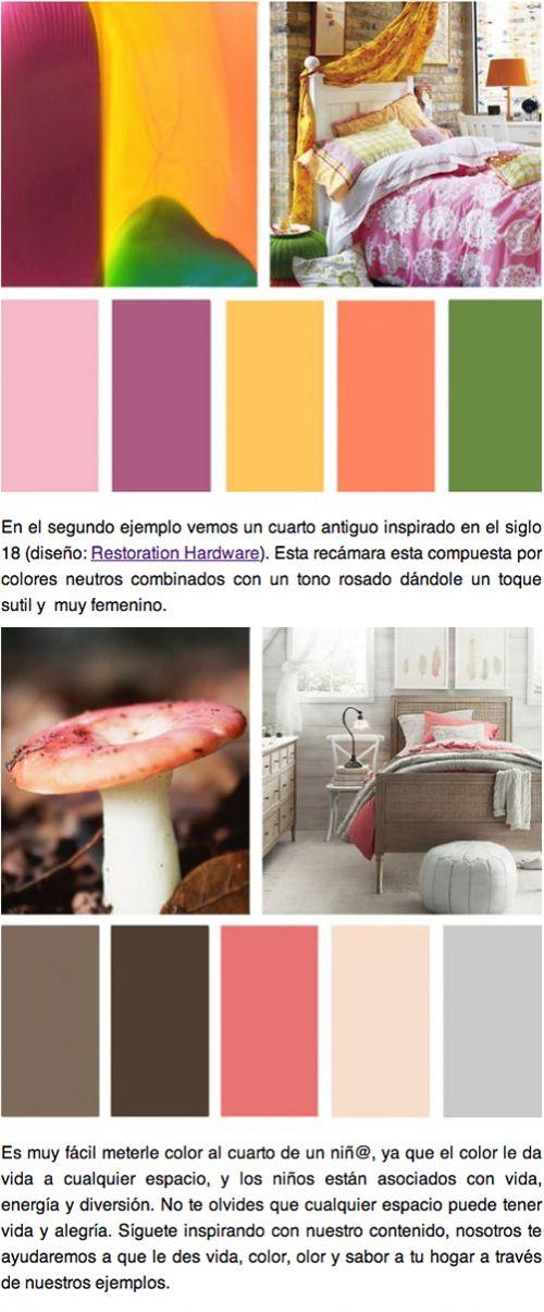 img_lemonbe_decoracion_ninos_160413