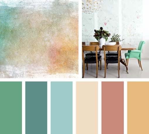 img_LEMONBE_color_verde_amarillo_blanco_comedor_OCTUBRE2013_19