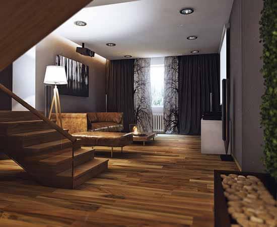 img_LEMONBE_angelina_design_02