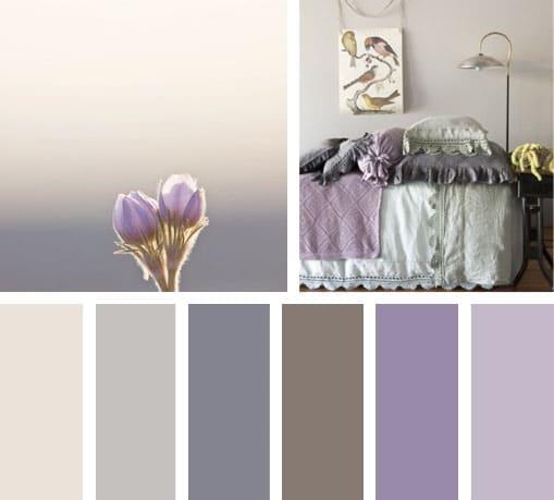 img_LEMONBE_color_lila_femenino_crochet_lindo_morados_flor_aroma_OCTUBRE2013_34