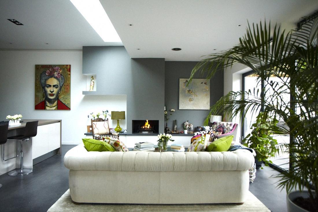 IMG_LEMONBE_modern-victorian-home-living-space_02