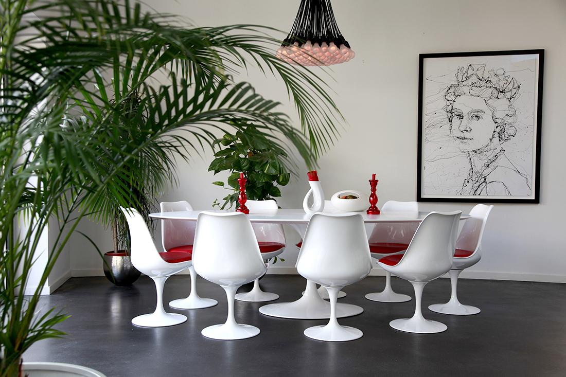IMG_LEMONBE_modern-victorian-home-living-space_04