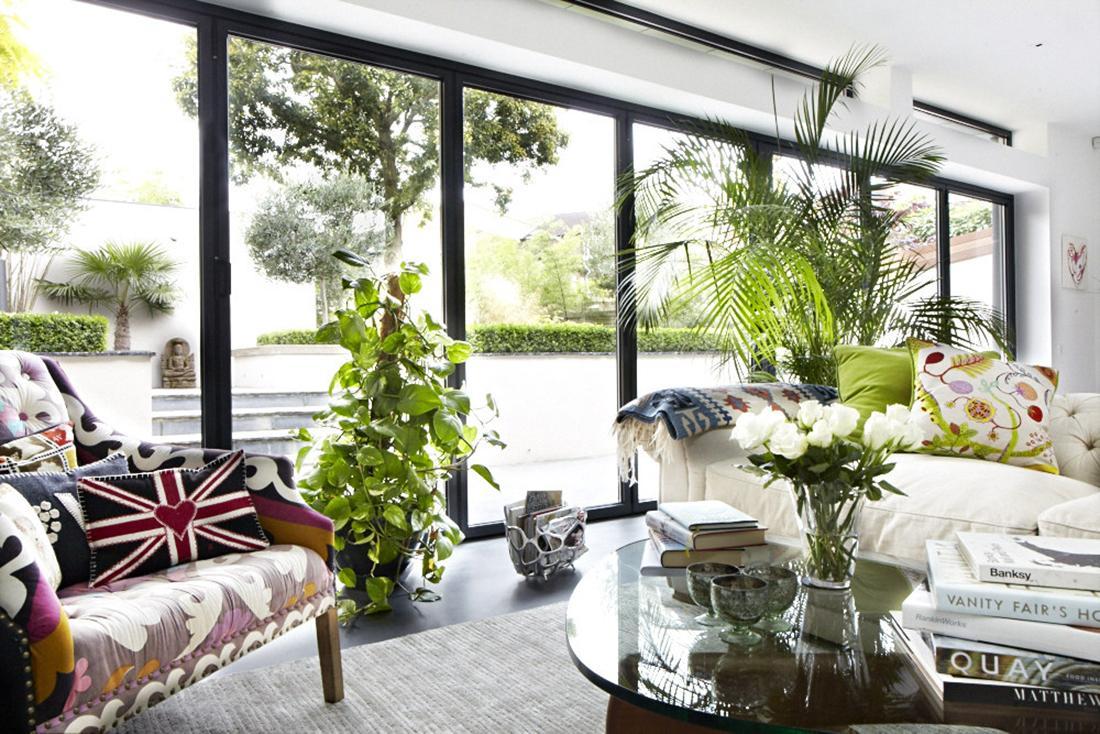 IMG_LEMONBE_modern-victorian-home-living-space_07